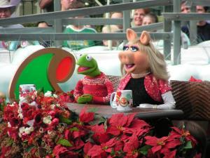 Kermit_and_piggy_9