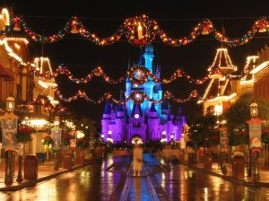 christmas-at-disney-world-christmas-2948074-1024-768