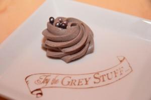 GreyStuff