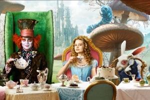 Alice Live