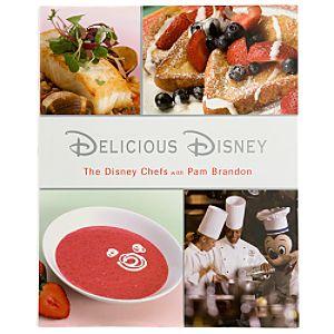 delicious_disney_cover