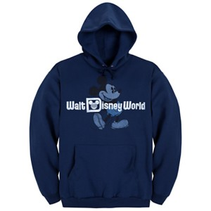 TGIF Logo hoodie