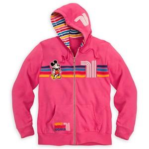 TGIF Retro hoodie