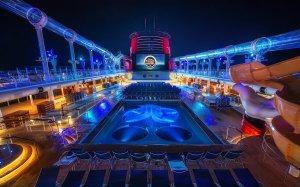 Fantasy Pool