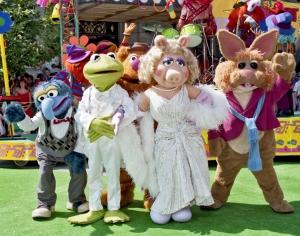 Muppets 3d 1