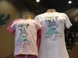 TGIF TS Shirts