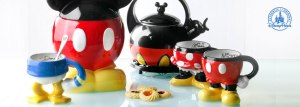 TGIFDecor Best Of Mickey