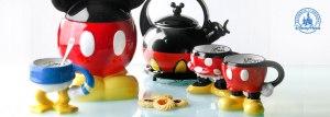TGIFDecor Best Of Mickey