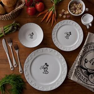 TGIFDecor Gourmet Mickey