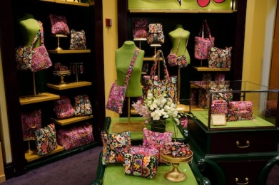 disney-vera-bradley-collection