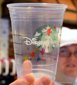Disney-World-Starbucks-Cup1