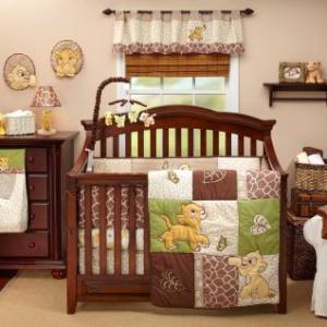 TGIFBaby Nursery2