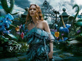 TGIF Alice 4