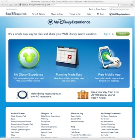 Walt-Disney-World-Resorts-information_Full_17746