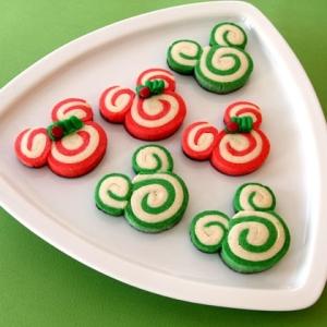mickey-and-minnie-peppermint-swirl-cookies-recipe-photo-420x420-clittlefield-00B