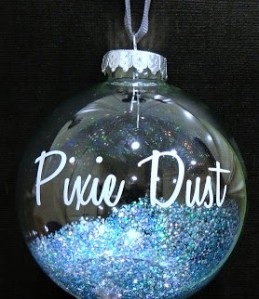 pixie-dust-ornament