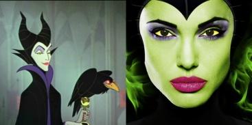 TGIF Maleficent1