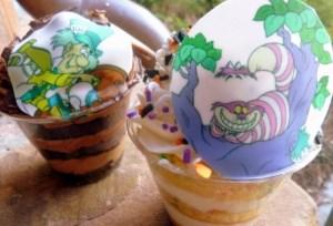 cake-cups-1-600x447