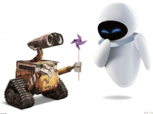 Vday Walle