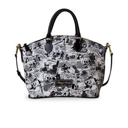 Bags Dooney