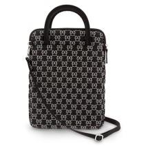 Bags Ipad