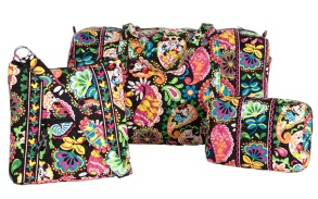 Bags Vera
