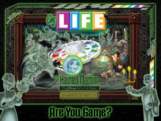 Games Life
