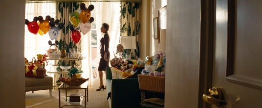 saving-mr-banks-screenshot-hotel-room