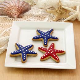StarfishCOokies