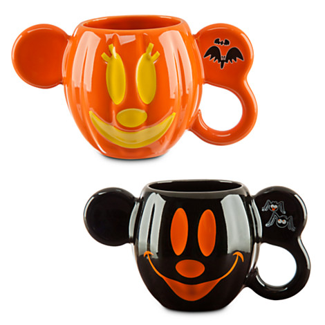 PumpkinMugs