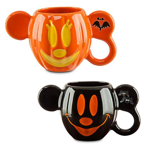 PumpkinMugs