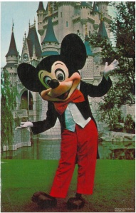 TGIF Mickey 4
