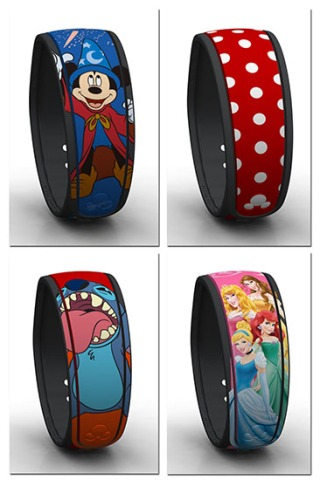 MagicBands1