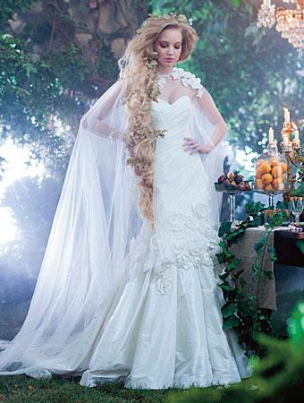 Did walt disney get married