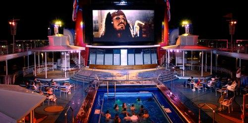 Cruise 6