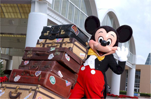 disney-world-vacation-planning