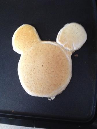 Mickeyfood3