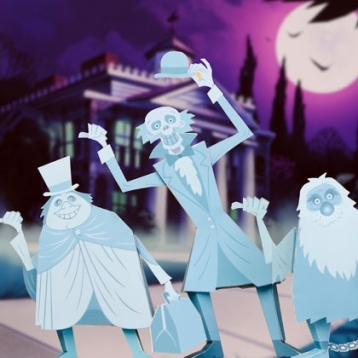 hitchhiking-ghosts-haunted-mansion