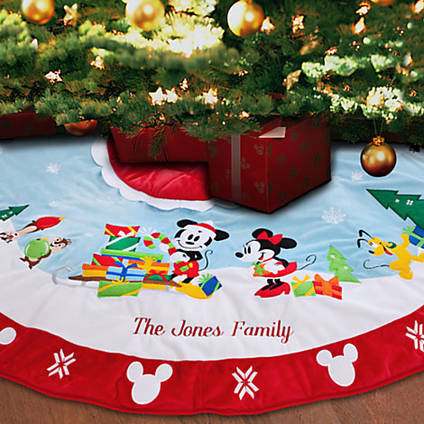 xmasgifts6 - Disney Christmas Gifts