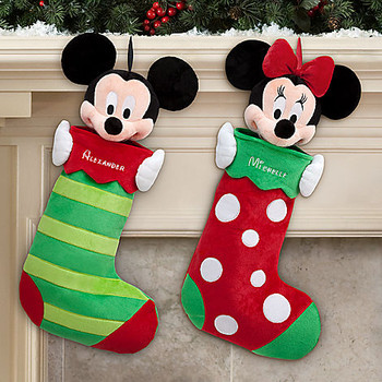 xmasgifts8 personalized stockings