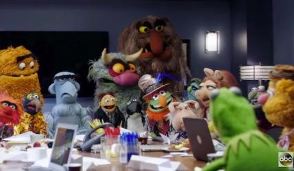 muppets15 2