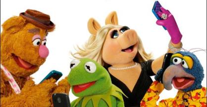 Muppets15