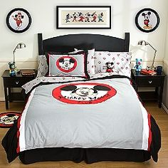 disney bedroom living in a grown up world