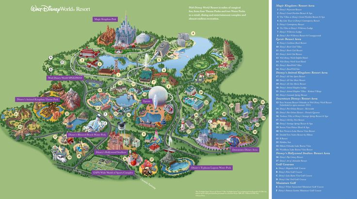 History of walt disney world living in a grown up world since opening back in 1971 disney has added a ton of stuff it used to just be the magic kingdom and there were still rides under construction on opening gumiabroncs Image collections