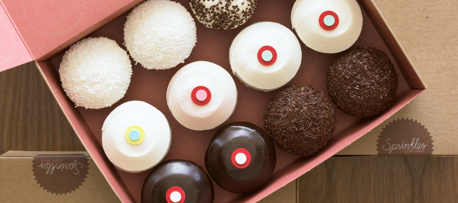 sprinkles-cupcakes-1440x640-carousel