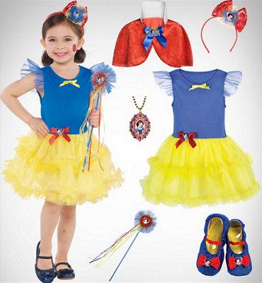 costume-snow-white