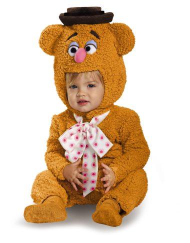 costumes-baby