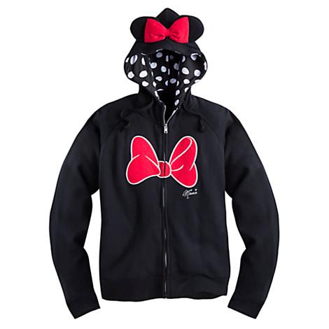 adult-hoodie