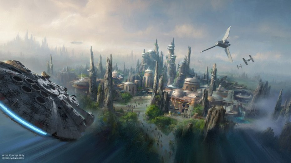 star-wars-land-concept-art-1