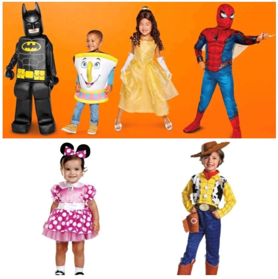 Costumes3